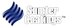 Sumter Coating logo